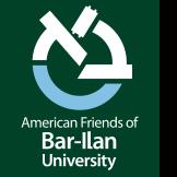 American Friends of Bar-Ilan University